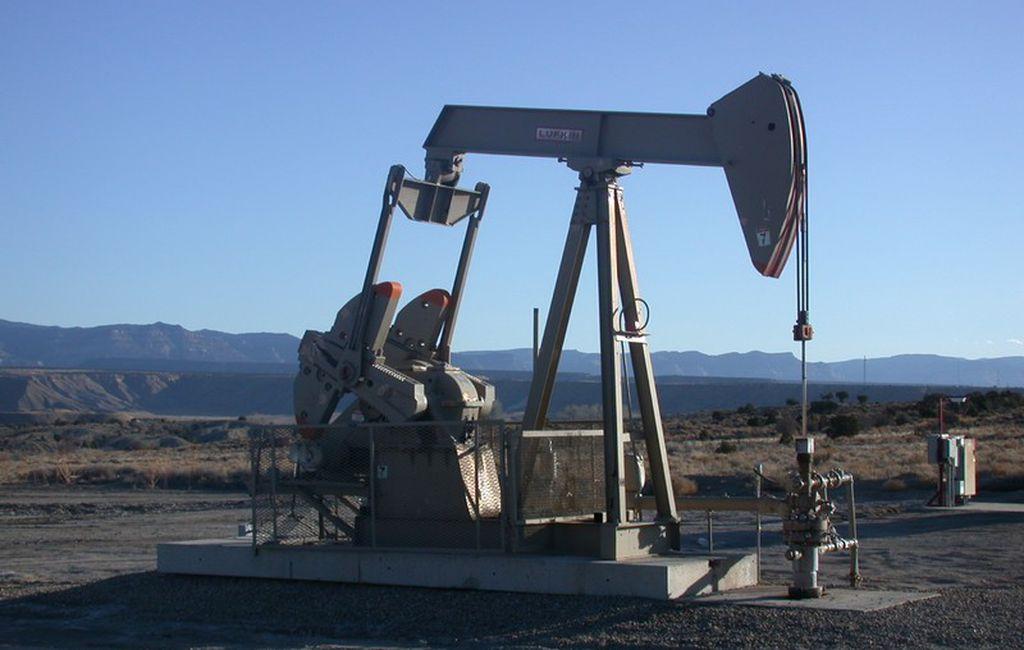 Gordon Creek Energy